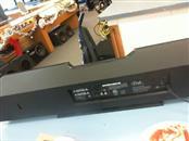 ITRAK Surround Sound Speakers & System SBP 3700